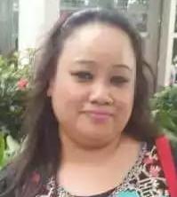 Indian-Ex-Singapore Maid-DIPA GURUNG