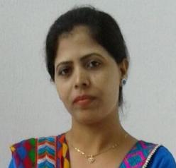 Indian-Ex-Singapore Maid-REETU CHANDER