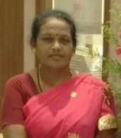 Indian-Experienced Maid-SELVI KUMARASAMY