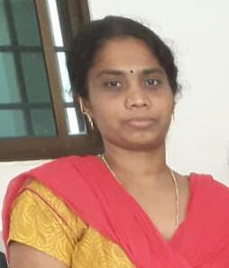 Indian Transfer Maid - Poonkodi