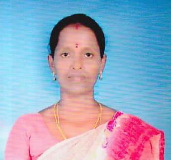 Indian Experienced Maid - Sivakumar Premavathi