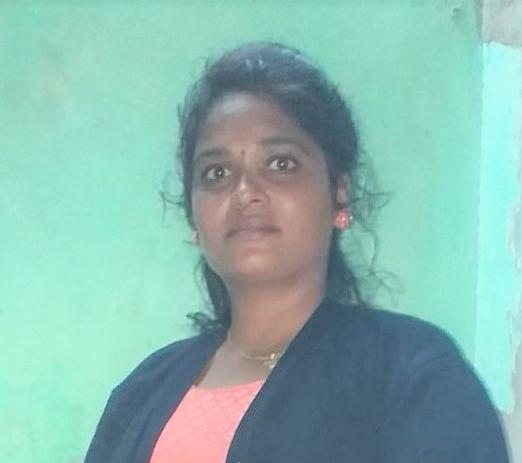 Indian Fresh Maid - Rajevgandhi Priya