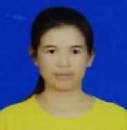 Myanmar-Ex-Singapore Maid-OHNMAR OO