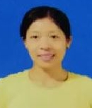 Myanmar-Ex-Singapore Maid-OH MOR WIN