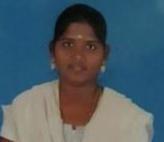 Indian Experienced Maid - KASHTHURI PRABAKARAN
