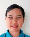 Indonesian-Experienced Maid-QORIATUL ALIYAH BT KASMAN MASL