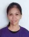 Filipino-Fresh Maid-LARA DE GUZMAN