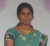 Indian-Ex-Singapore Maid-RAJA SUMATHI