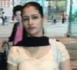 Indian-Ex-Singapore Maid-RAMANPREET KAUR