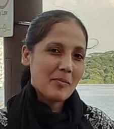 Indian-Ex-Singapore Maid-RAMANPAL KAUR