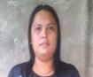 Filipino-Fresh Maid-EVELYN FLORENDO