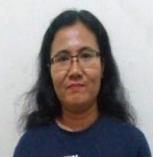 Indonesian-Ex-Singapore Maid-IKA NOVITA KUSUMA WARDHANI