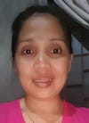 Filipino-Experienced Maid-RAMILO DAHREN GUEVARRA