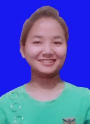 Myanmar-Fresh Maid-RAM LIAN CER (ZT)