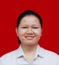 Indonesian-Experienced Maid-RATIYEM