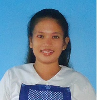 Filipino-Experienced Maid-RAY JEAN URBANO CARANTO