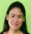 Filipino-Experienced Maid-RAYOS AURORA NAVARRO