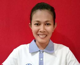Indonesian-Ex-Singapore Maid-RENI WIDIYASTUTI