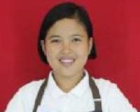 Indonesian-Fresh Maid-RIANTI DWI PITRIANA