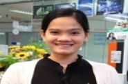 Filipino-Ex-Singapore Maid- RICHEL BALDESCO
