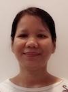 Indonesian-Transfer Maid-RINI ROHAENI BT SUDARSONO ROJAI