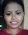Indonesian-Ex-Singapore Maid- RISKA  INDRAYANI