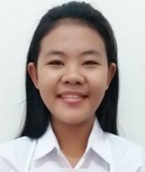 Indonesian-Experienced Maid-RIZKA SAPUTRI (CL)