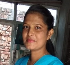 Indian-Ex-Singapore Maid-SANDEEP KAUR