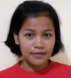 Indonesian-Experienced Maid-ROBIYATUN