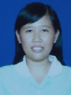 Indonesian-Experienced Maid-ROHIMAH