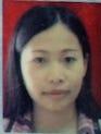 Indonesian-Ex-Singapore Maid-ROIKHATUL JANNAH