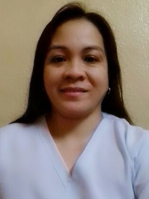Filipino-Experienced Maid-SORIANO ROMINA SANCHEZ