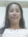 Filipino-Ex-Singapore Maid-RONNA JANE DONERIE