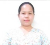 Filipino-Ex-Singapore Maid-ROSECEL B. M.