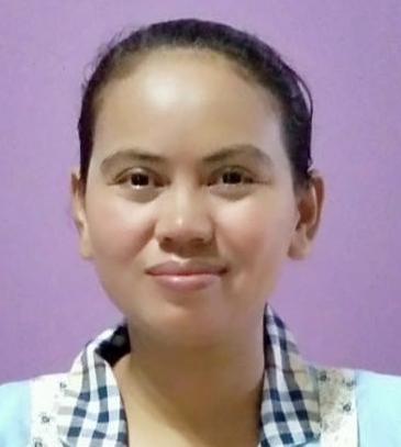 Indonesian-Ex-Singapore Maid-ROSNAWATI