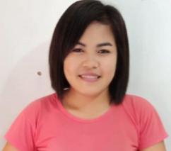 Indonesian-Fresh Maid-RUNIWINANGSIH