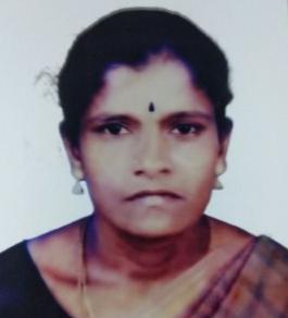 Indian-Ex-Singapore Maid-RAJENDRAN THANGAM