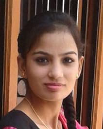 Indian-Ex-Singapore Maid-RAJWINDER KAUR