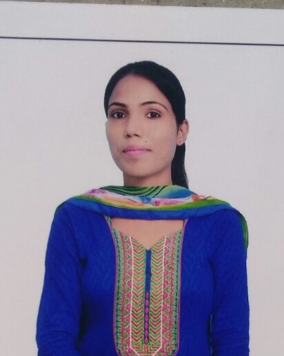 Indian-Ex-Singapore Maid-RAMANJEET