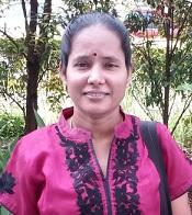 Indian-Experienced Maid-RATHAKRISHNAN RANI