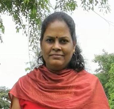 Indian-Experienced Maid-MOTTAIYA GOUNDAR RANI