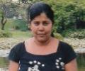 Sri Lankan-Fresh Maid-RASIN MUDIYANSELAGE KUSUMALATHA
