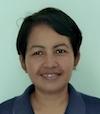Indonesian-Transfer Maid-RATNA SARI DEWI