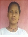 Indian-Fresh Maid- RITA DARJEE