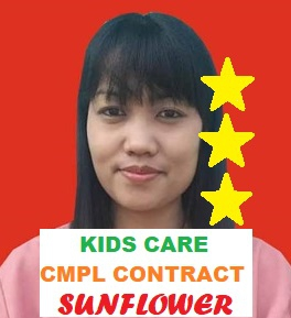 Indonesian Ex-Singapore Maid - ROHANA (EX-SIN MAID, BABY/KID/ELDERLY/BEDRIDDEN CARE)