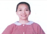Filipino-Experienced Maid-ROS QUIN