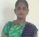 Indian-Ex-Singapore Maid-SABHAPATHY PRIYA