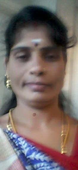 Indian-Ex-Singapore Maid-SAGUNTHALA