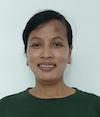 Indonesian-Transfer Maid-SALMIATI