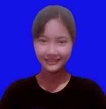 Myanmar-Fresh Maid-SANDAR OO (SLM)